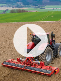 KV_Power harrow range_PL