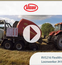 Testimonial video RV5216FW_NL