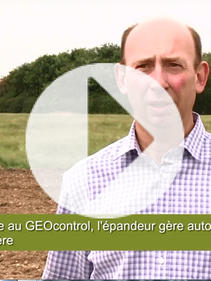 VIDEO iM Farming France 3