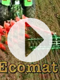 VIDEO KV Ecomat Short