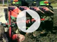 VIDEO KV Plough Program.wmv
