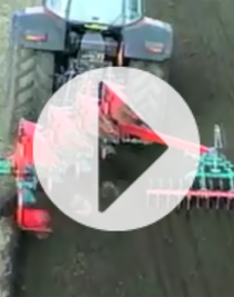 VIDEO KV Plough Program