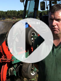 Video Kv Ploughs High Performance Testimonial EN