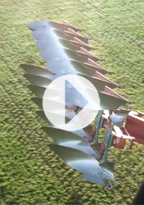 Video Kverneland Plough EO LO.mp4