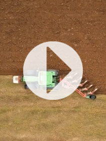 VIDEO Testimonial KV 2500 i-Plough (EN)