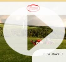 VIDEO VIC iXtrack T3 GB