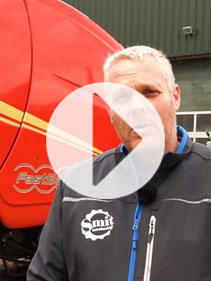 VIDEO Vicon FastBale Smit-EN